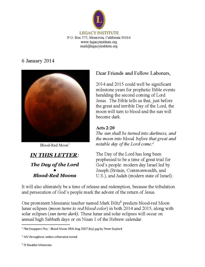 Legacy Letter January 2014_Page_1