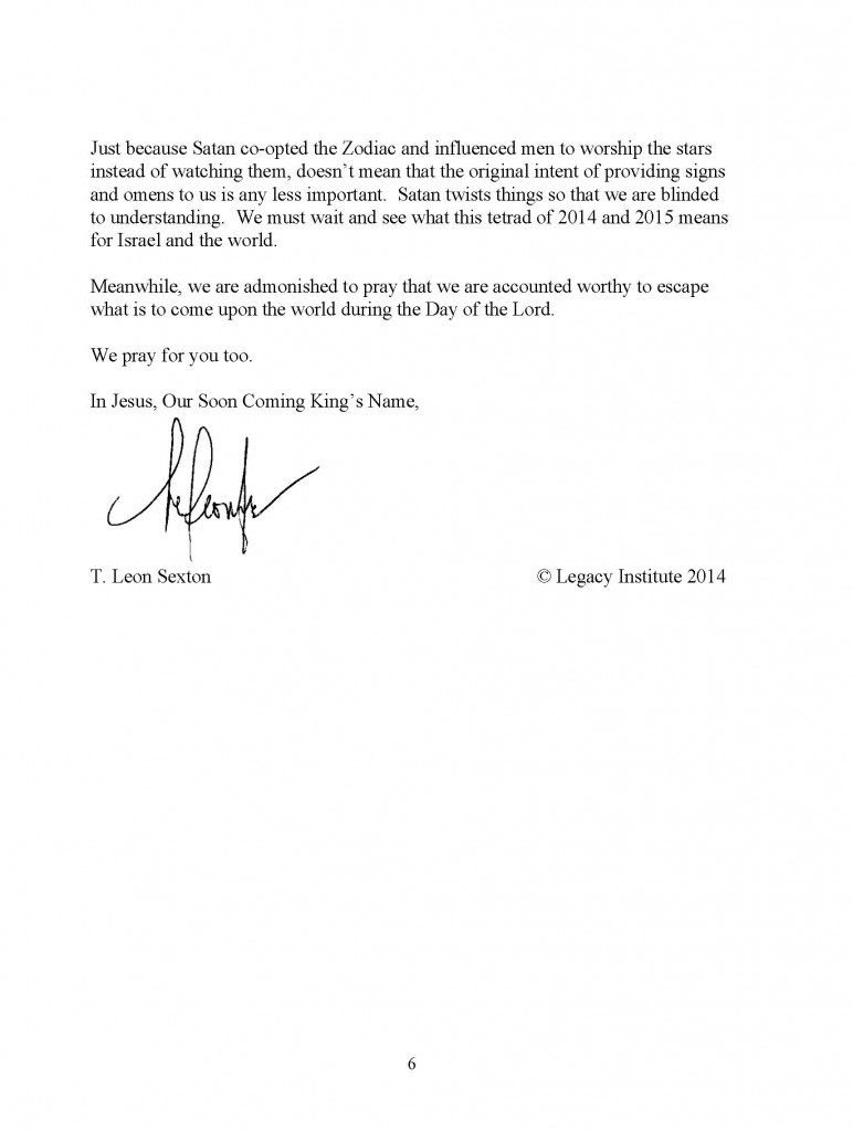 Legacy Letter January 2014_Page_6
