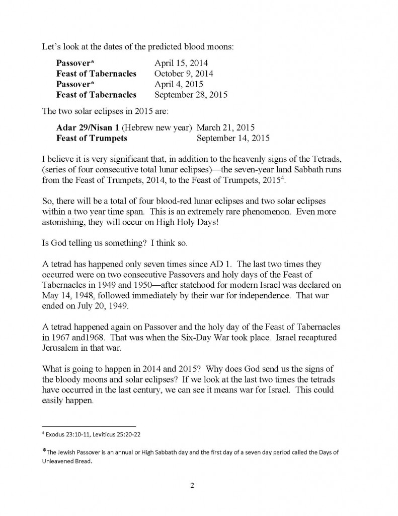 Legacy Letter.Jan.2014_Page_2