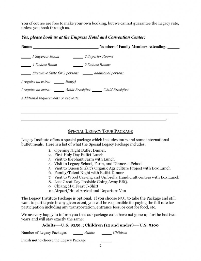2014 Feast of Tabernacles - Package Details_Page_2