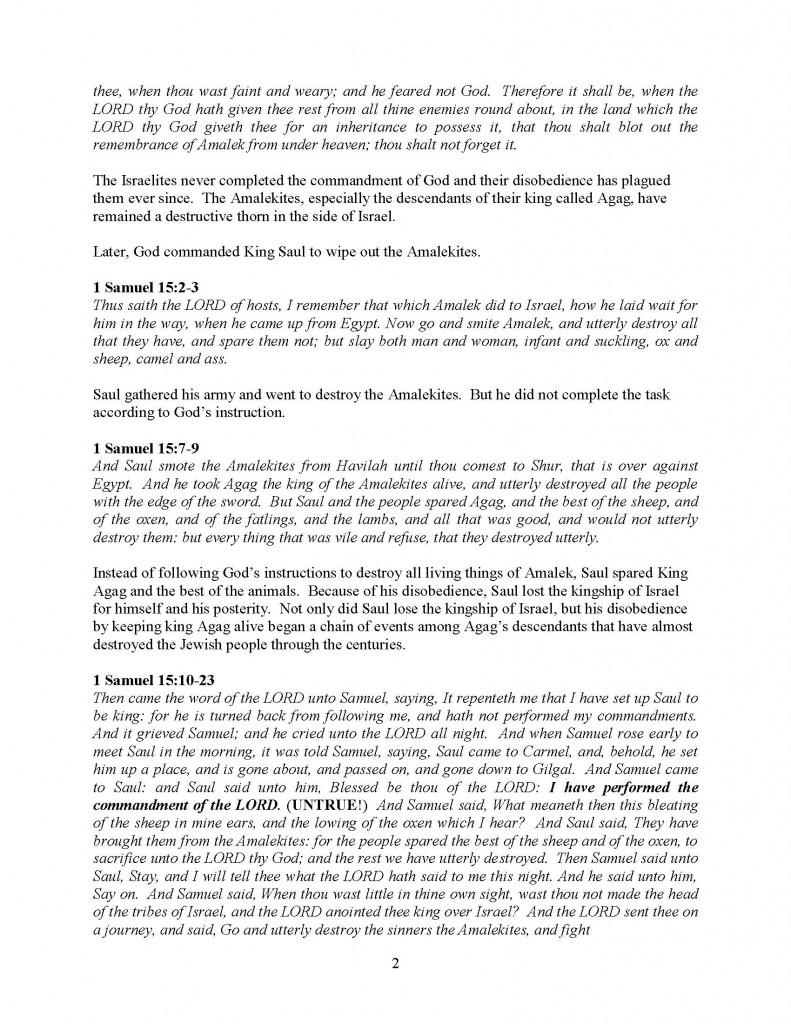 Legacy Letter August 2014_Page_2