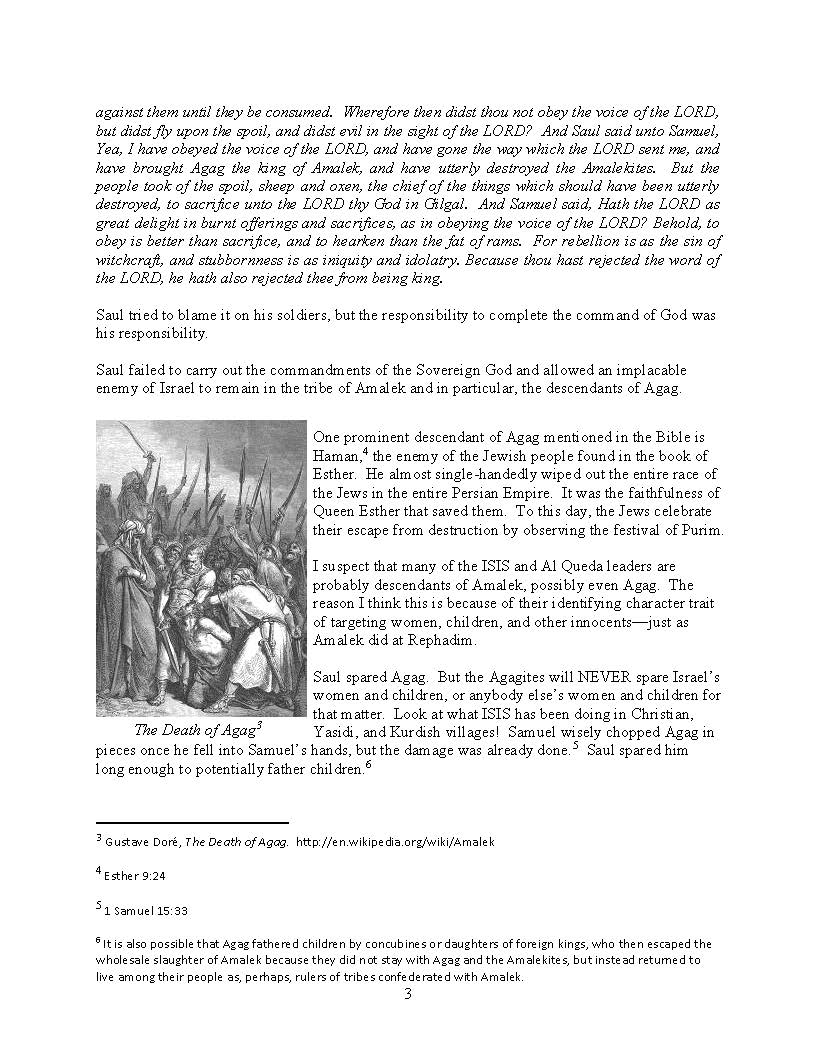 Legacy Letter August 2014_Page_3