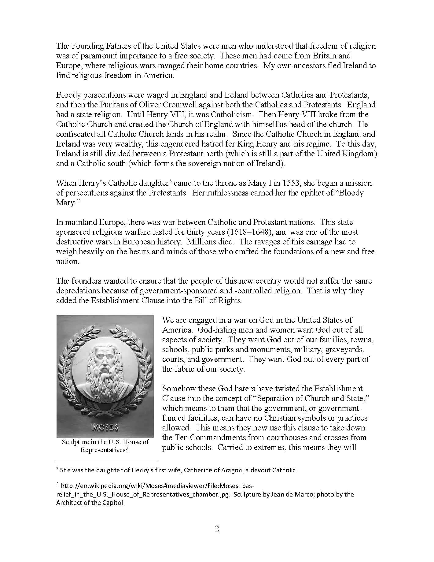 Legacy Letter November 2014_Page_2