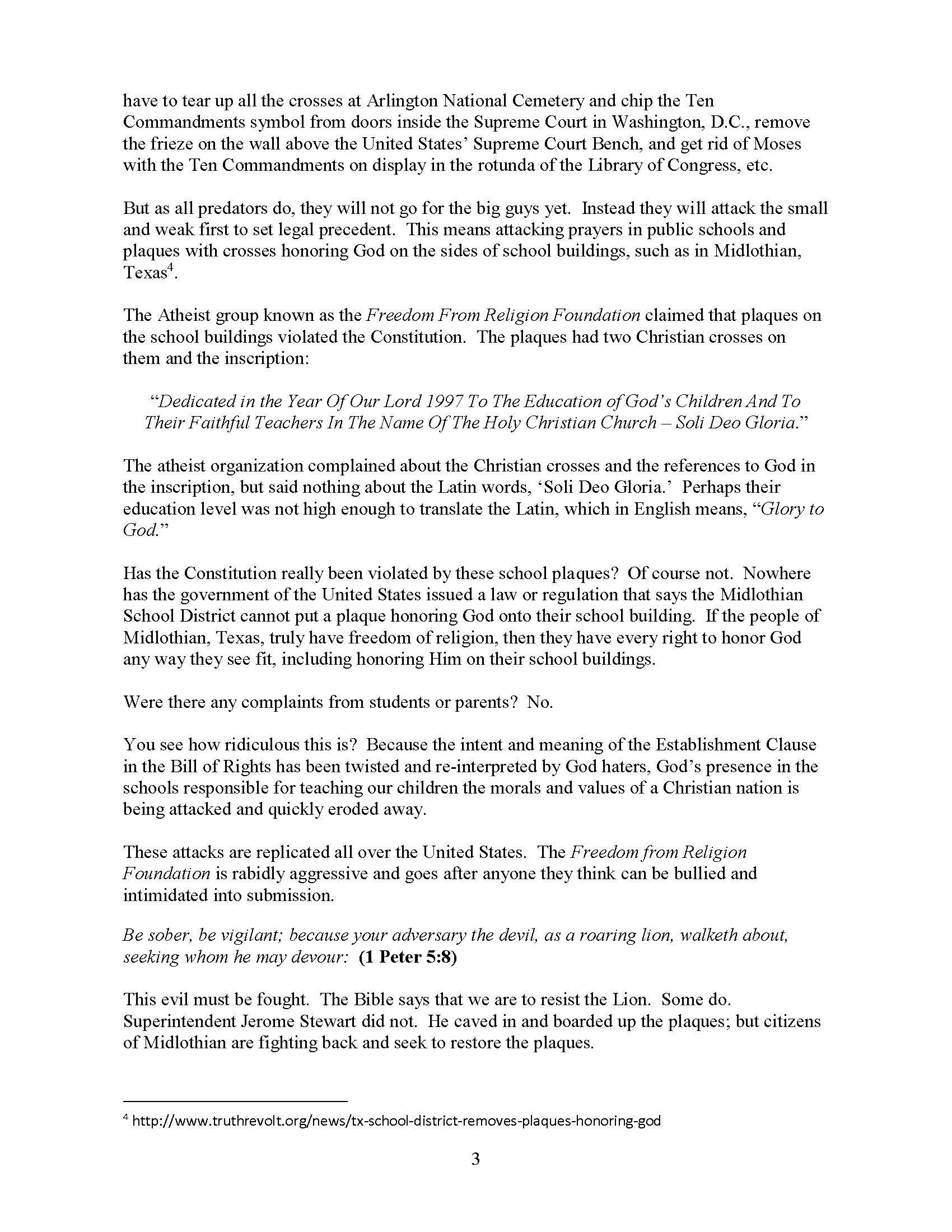 Legacy Letter November 2014_Page_3
