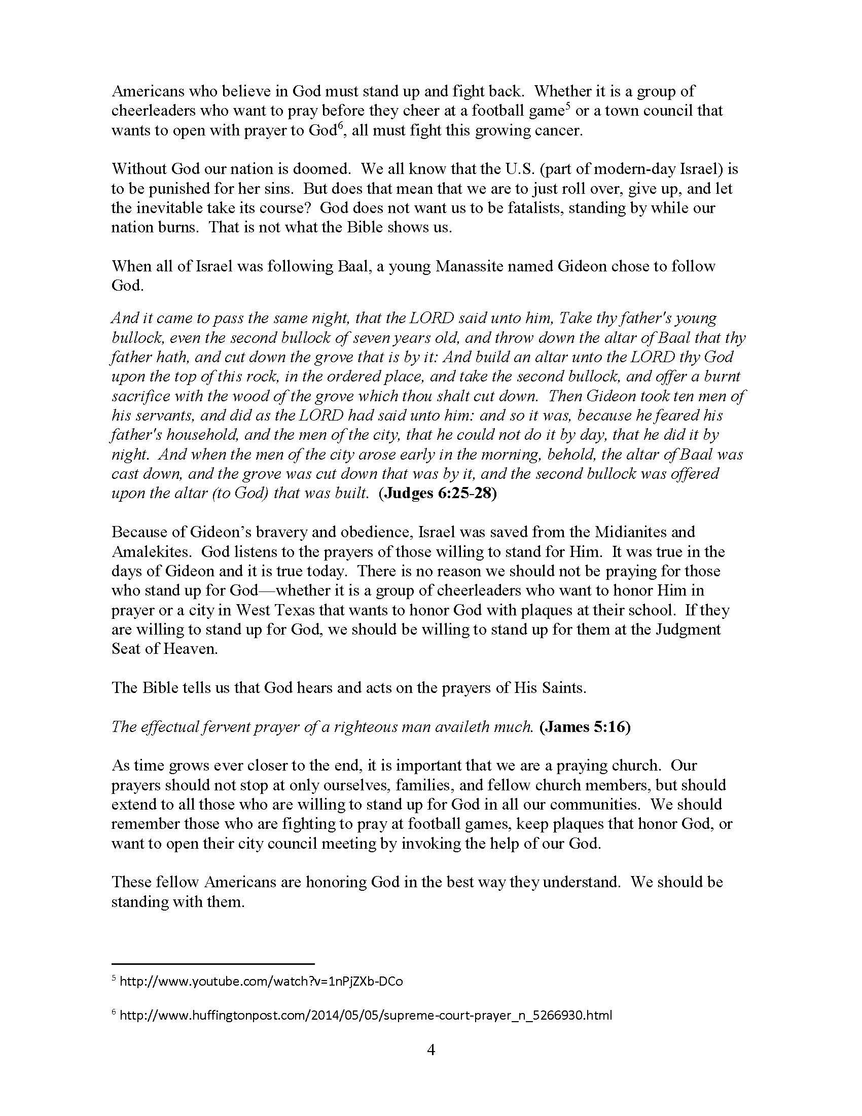Legacy Letter November 2014_Page_4