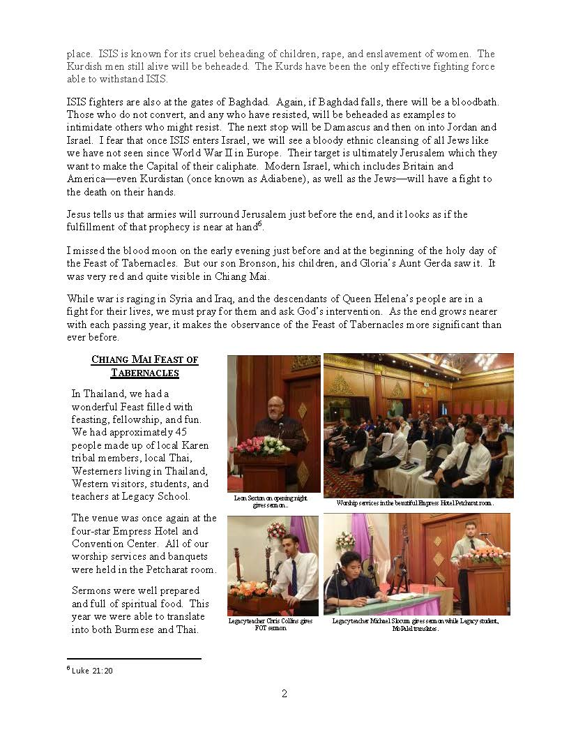 Legacy Letter October 2014_Page_2