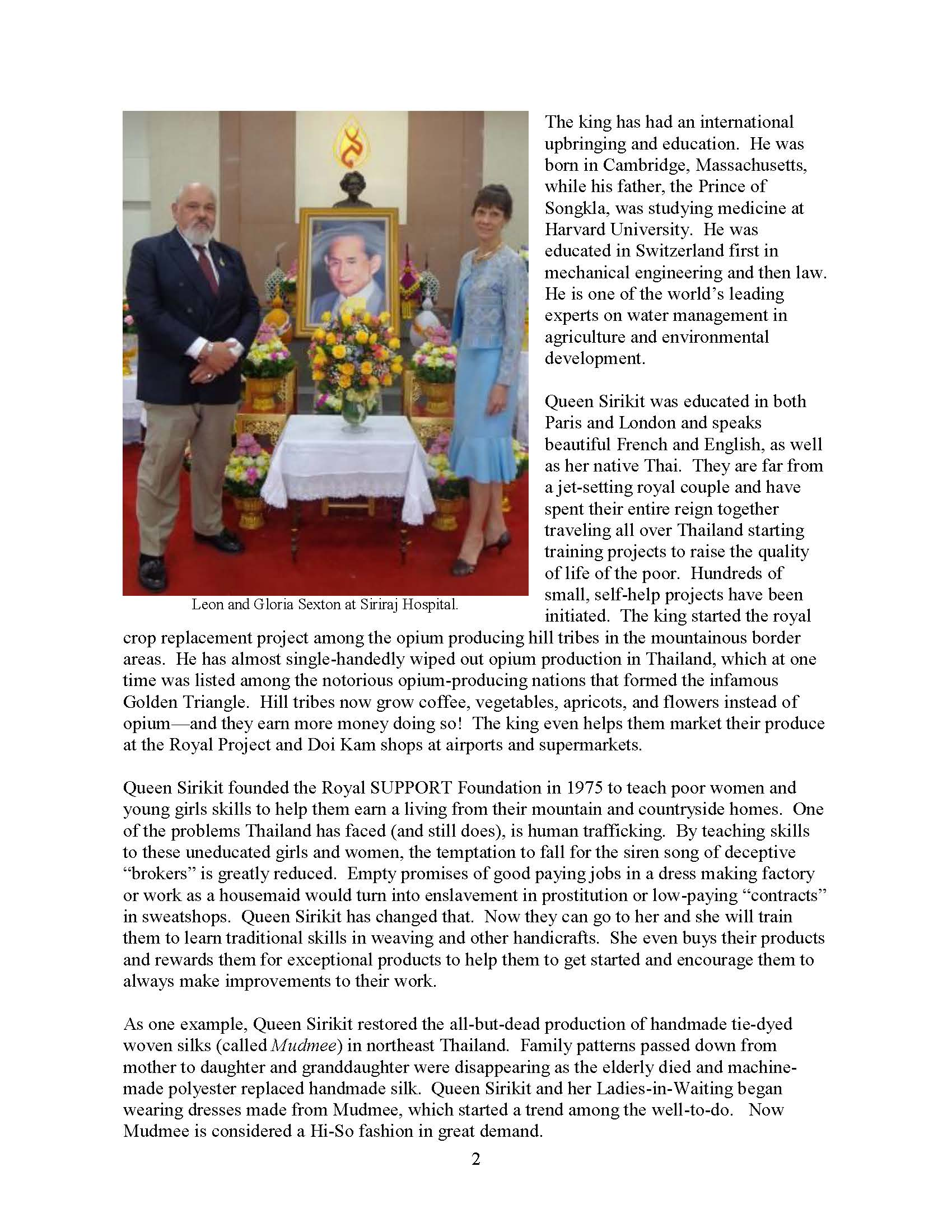 Legacy Letter December 2014_Page_2
