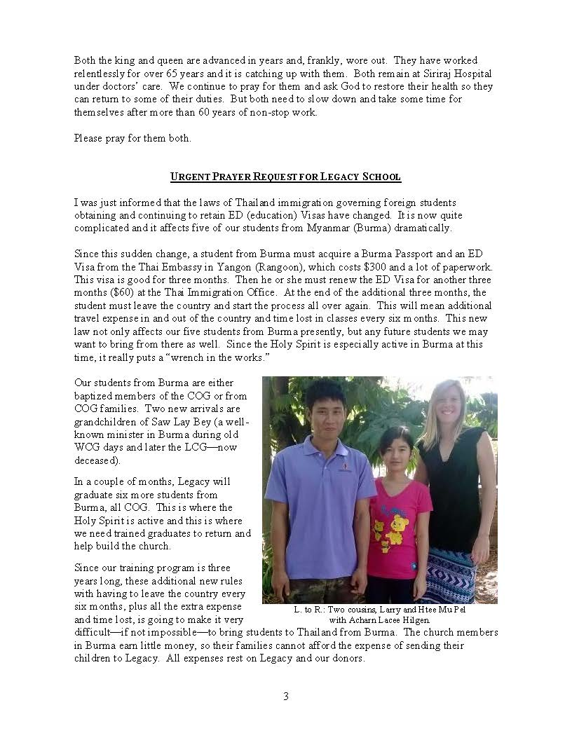 Legacy Letter December 2014_Page_3