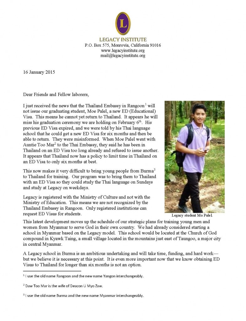Legacy Letter January 2015_Page_1