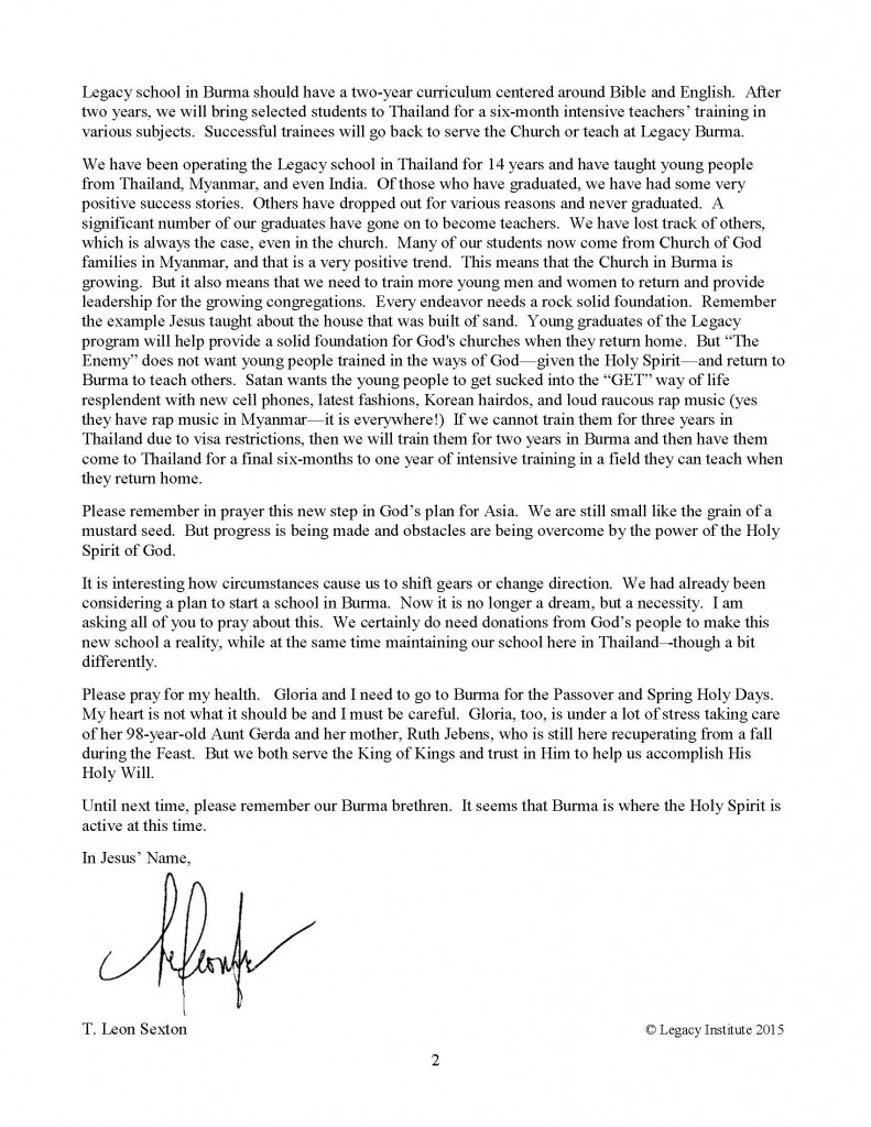 Legacy Letter January 2015_Page_2