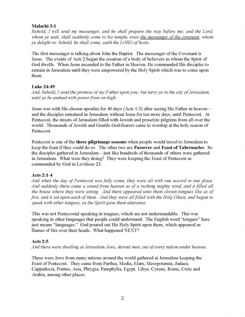 Legacy Letter May 2015_Page_2
