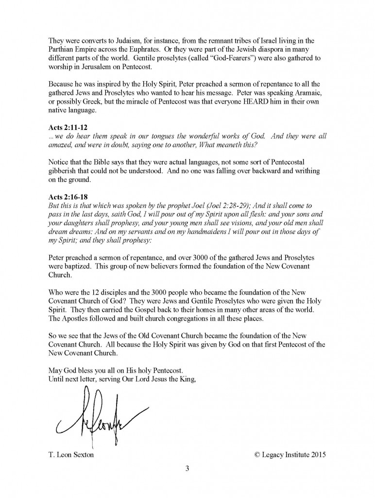 Legacy Letter May 2015_Page_3