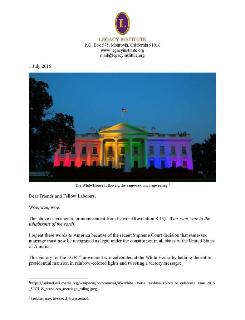 Legacy Letter July 2015_Page_1