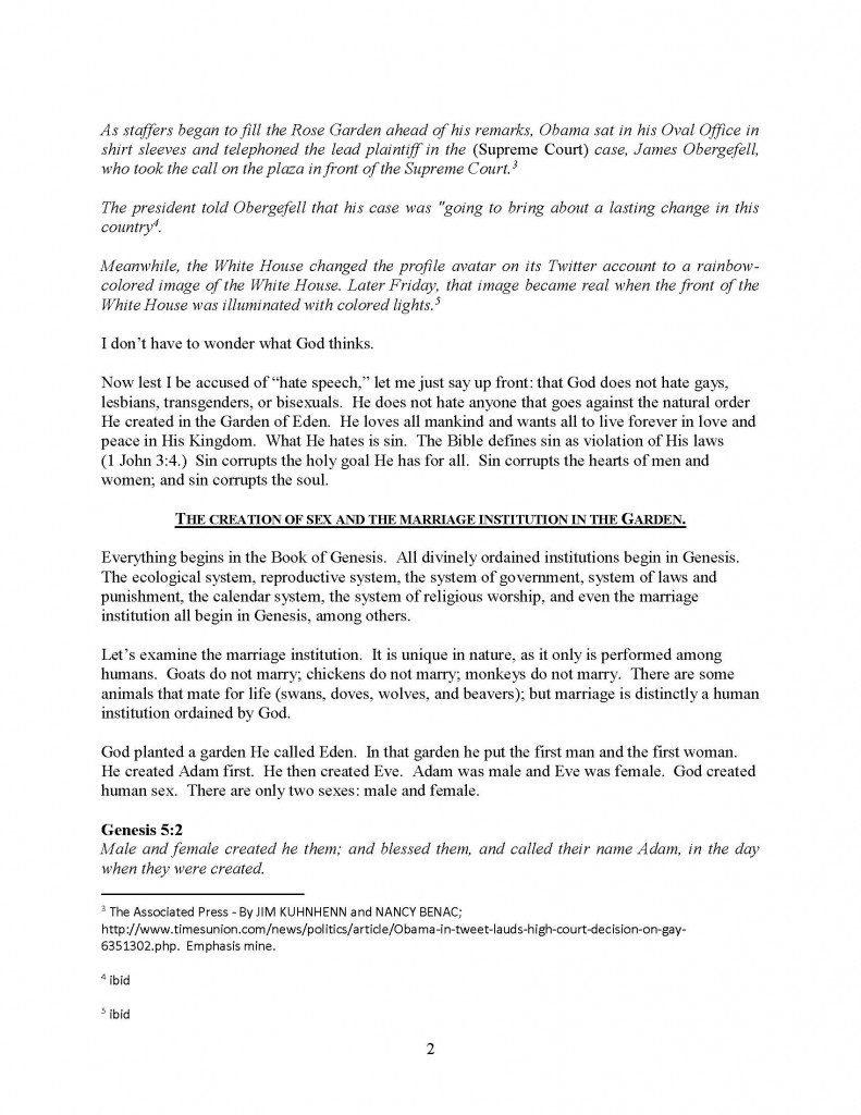 Legacy Letter July 2015_Page_2
