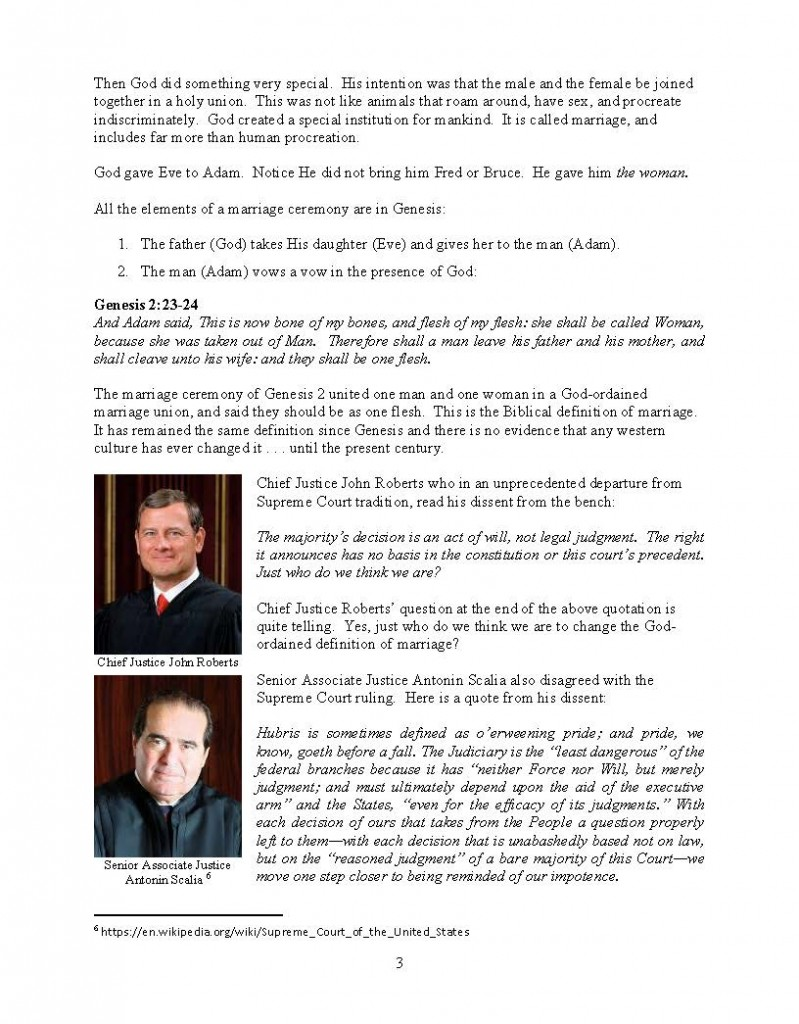 Legacy Letter July 2015_Page_3