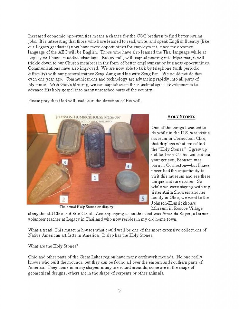 Legacy Letter June 2015_Page_2