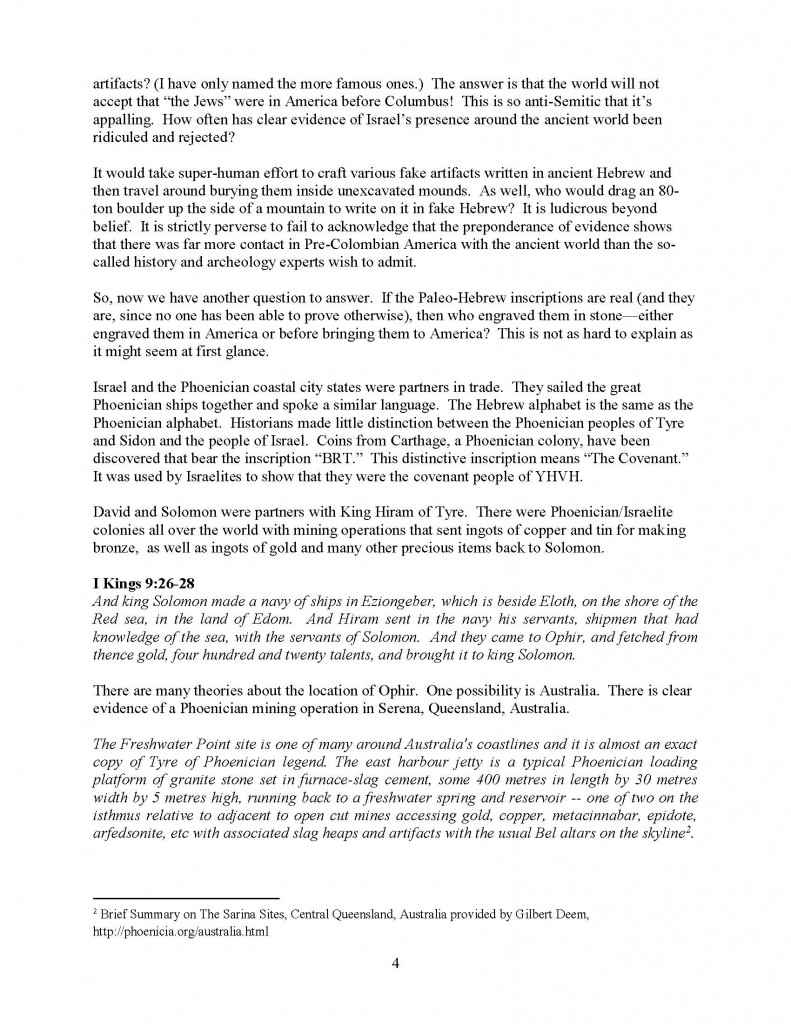 Legacy Letter June 2015_Page_4