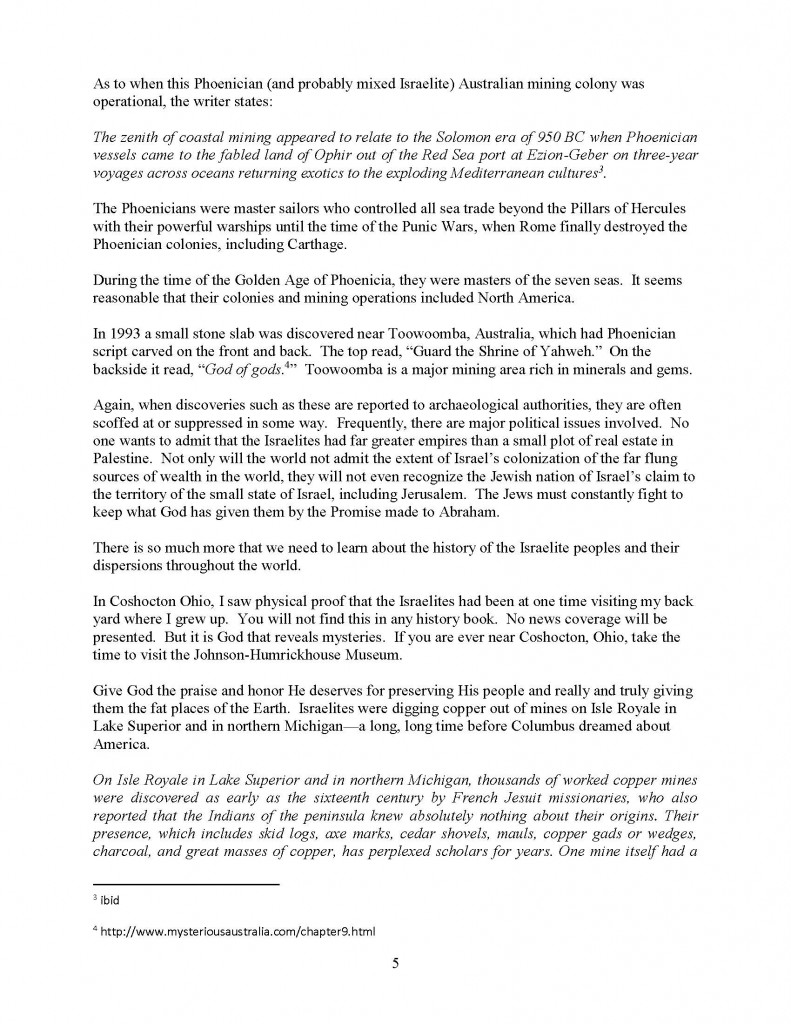 Legacy Letter June 2015_Page_5