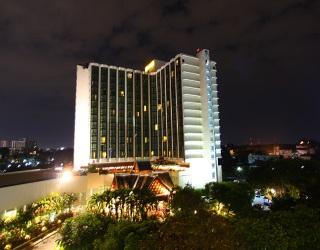 hotel-in-chiangmai