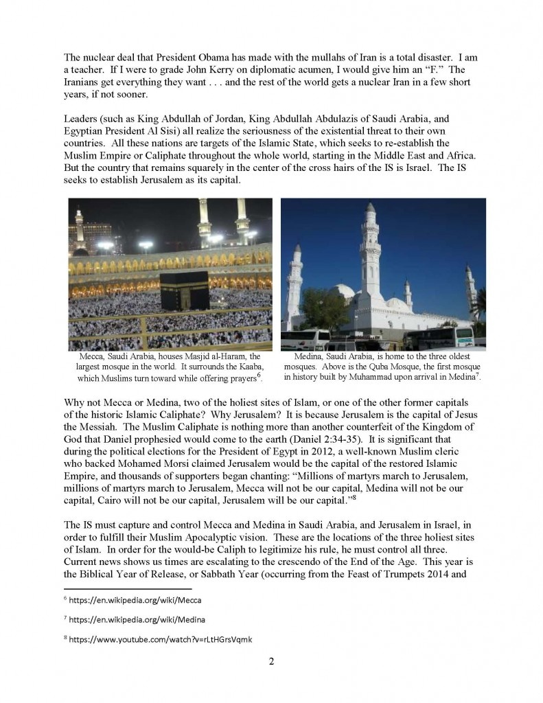 Legacy Letter August 2015_Page_2