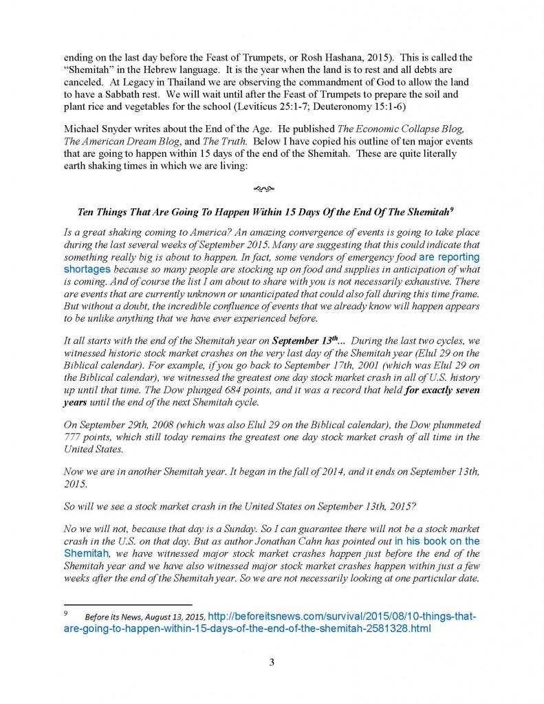Legacy Letter August 2015_Page_3