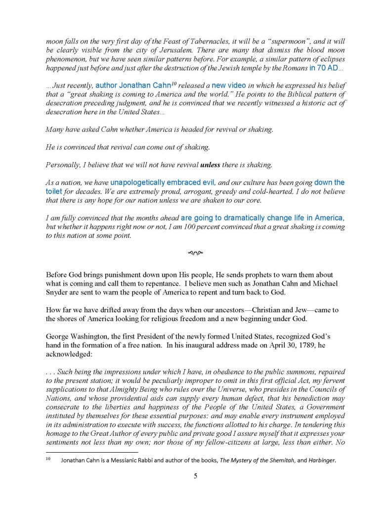 Legacy Letter August 2015_Page_5