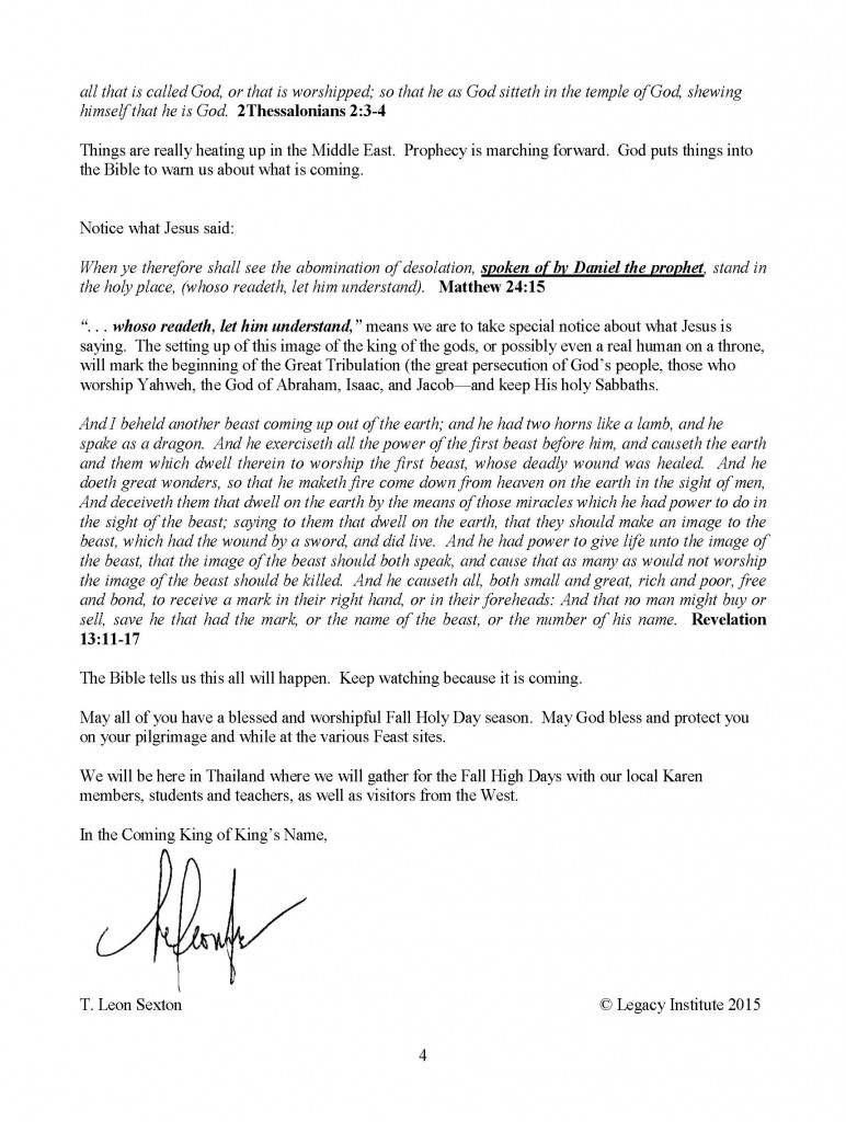 Legacy Letter September 2015_Page_4