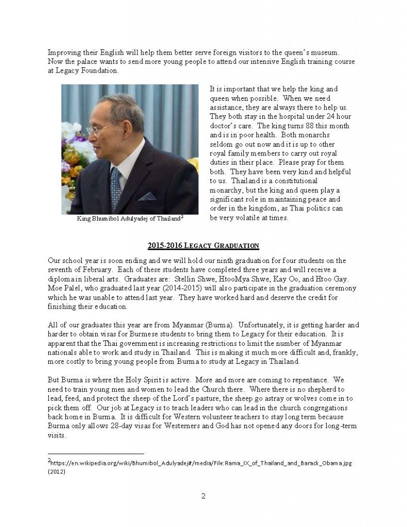 Legacy Letter December 2015_Page_2