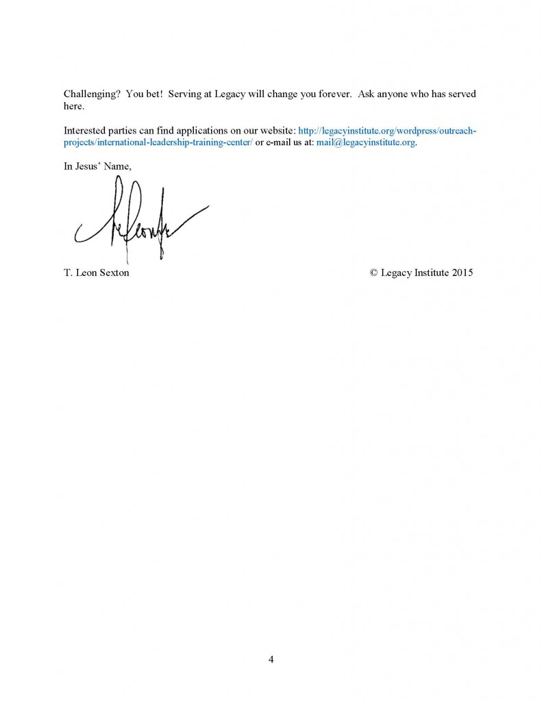 Legacy Letter December 2015_Page_4