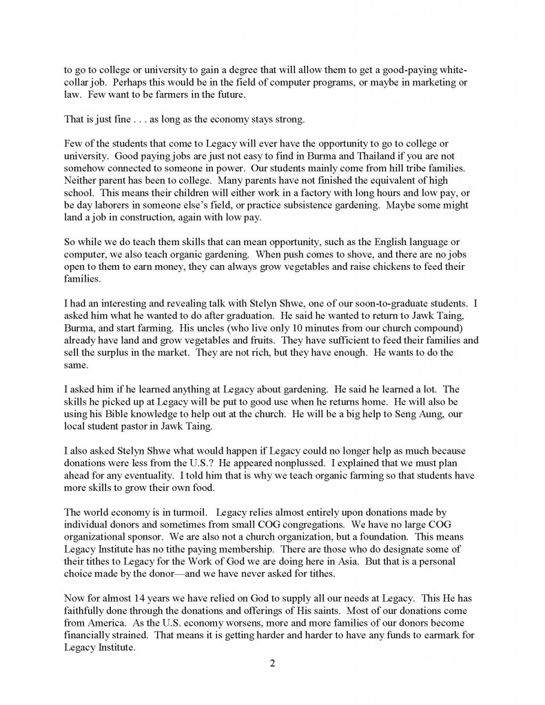 Legacy Letter January 2016_Page_2
