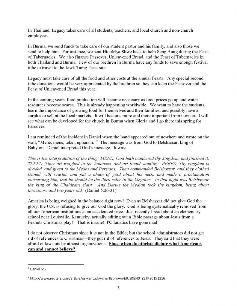 Legacy Letter January 2016_Page_3