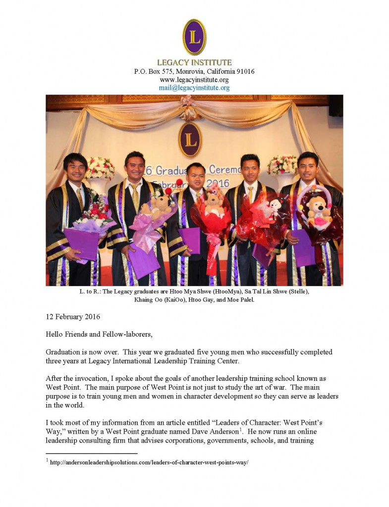 Legacy Letter February 2016_Page_1