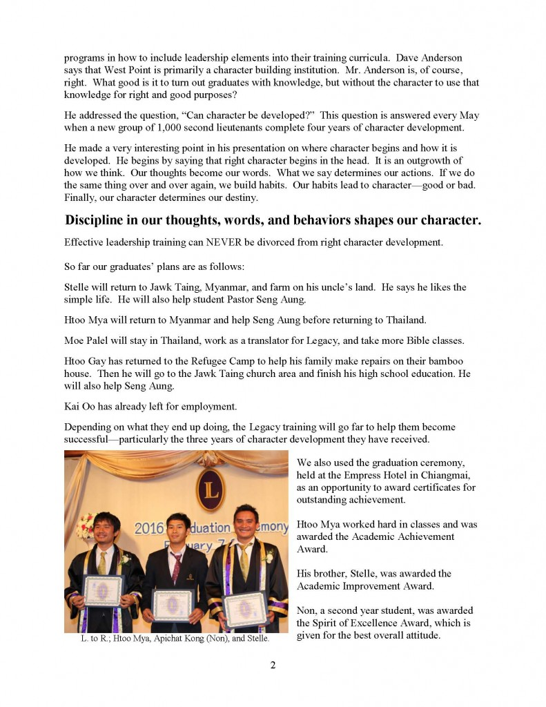 Legacy Letter February 2016_Page_2