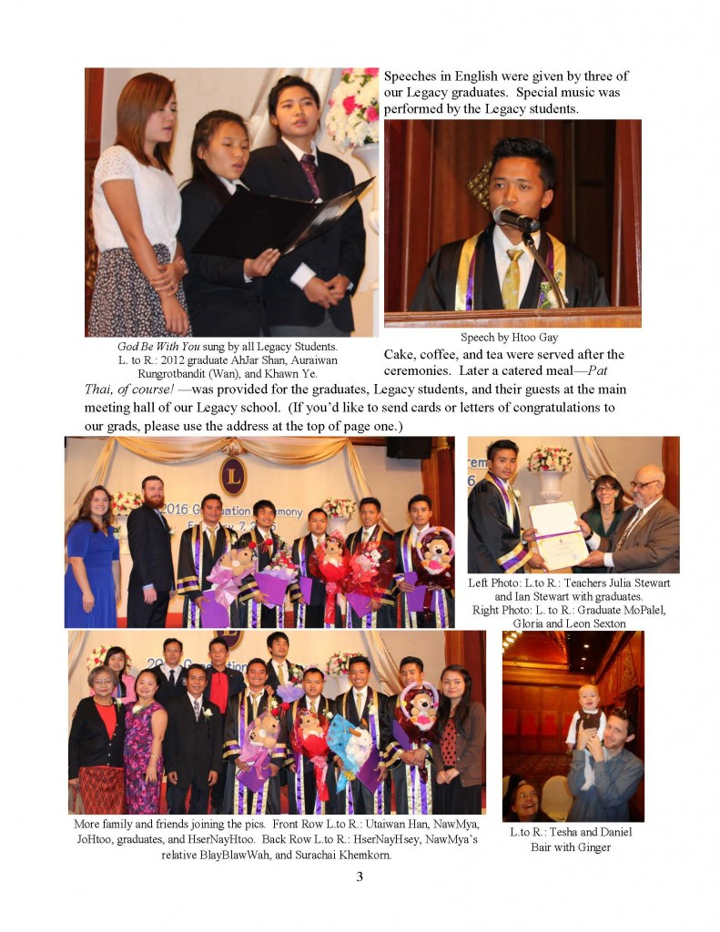Legacy Letter February 2016_Page_3