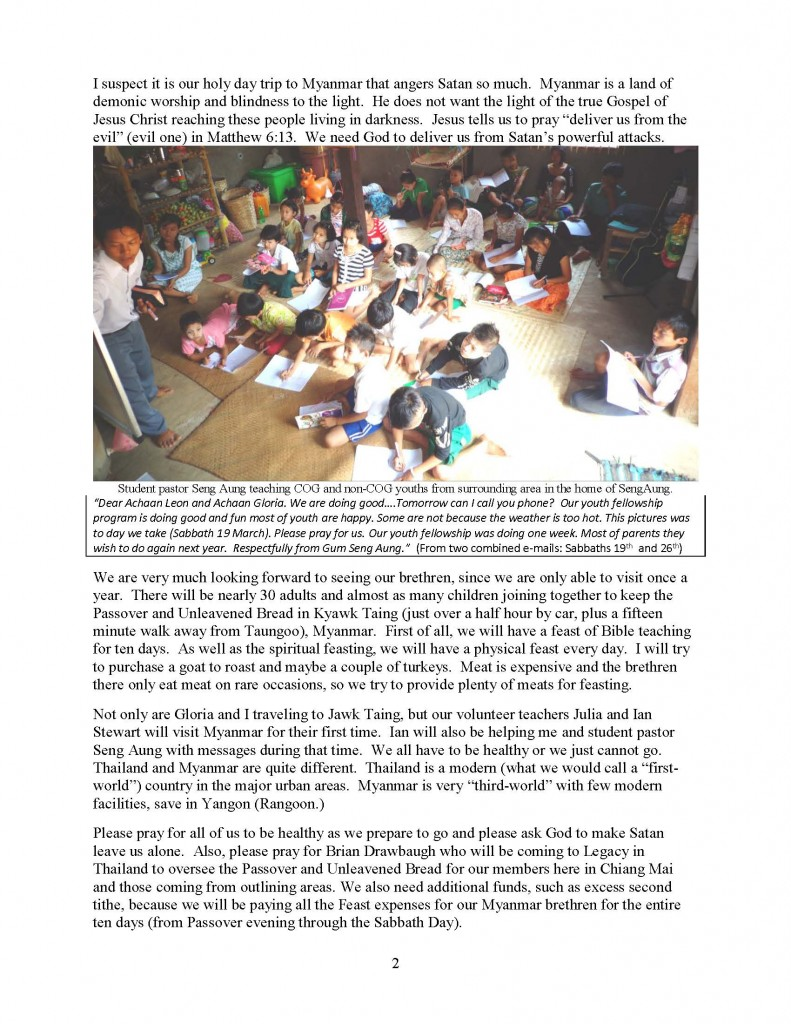 Legacy Letter March 2016_Page_2