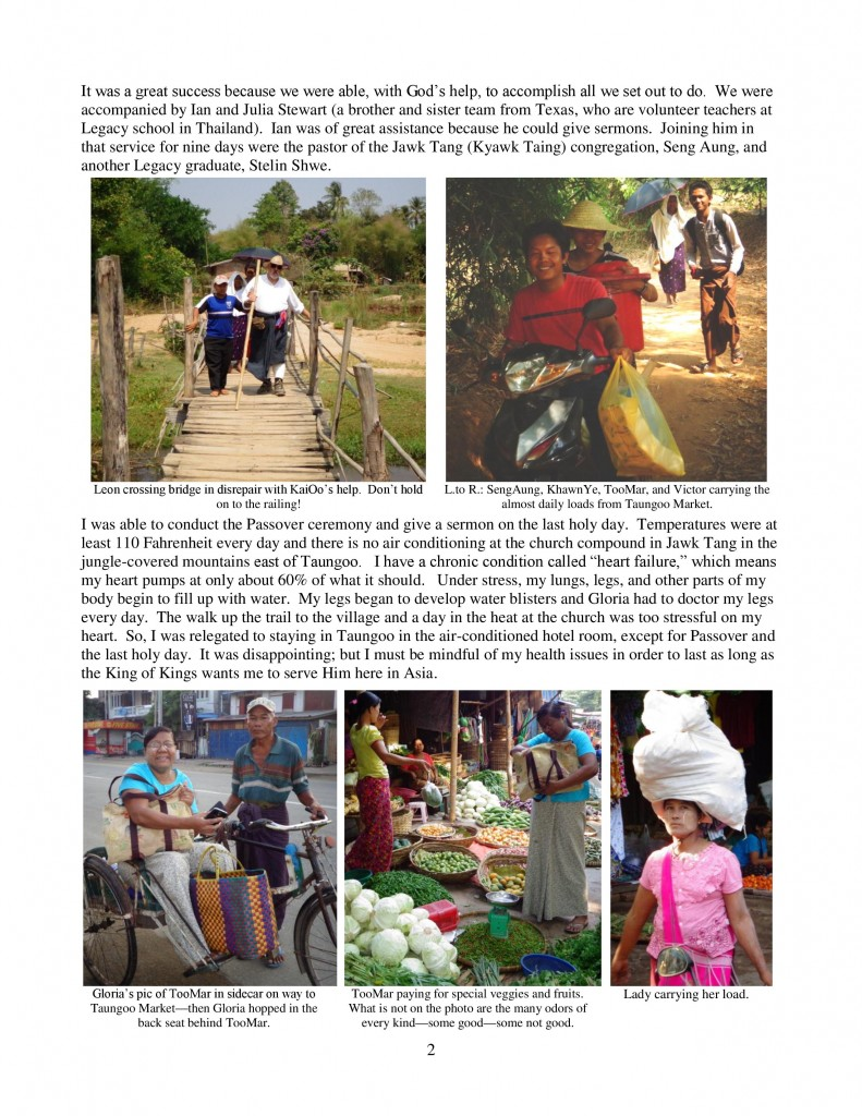 Legacy Letter May 2016_Page2