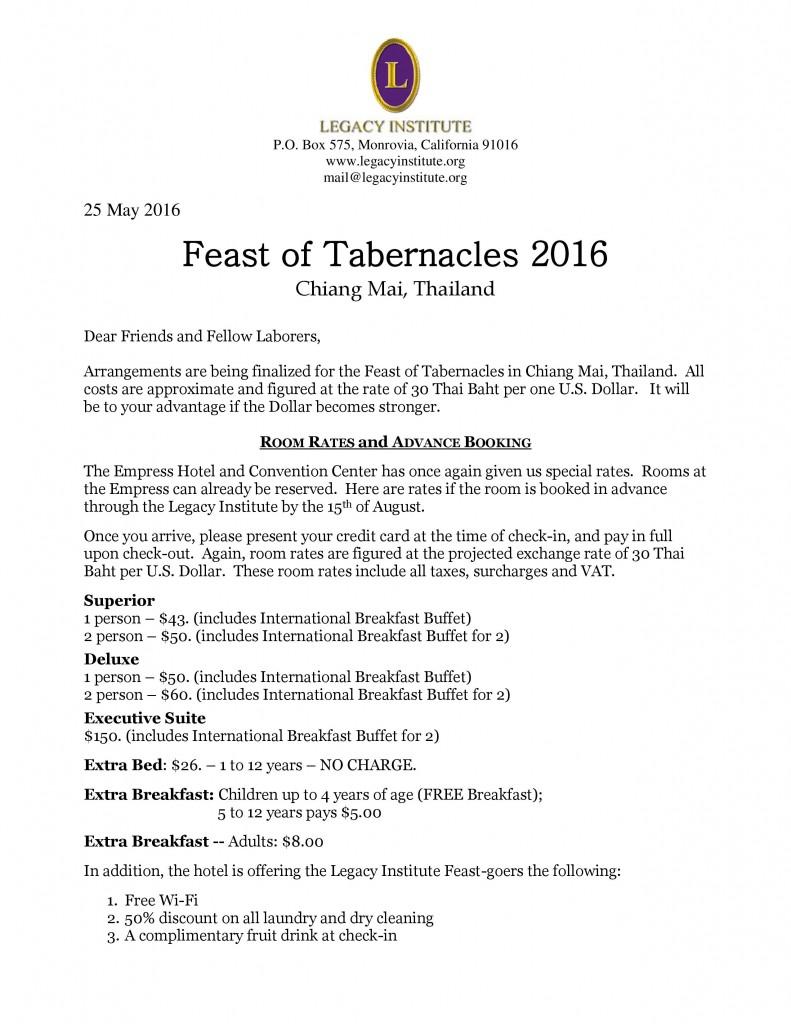 2016 FOT Letter_Page1