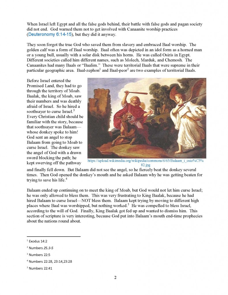 Legacy Letter June 2016_Page_2