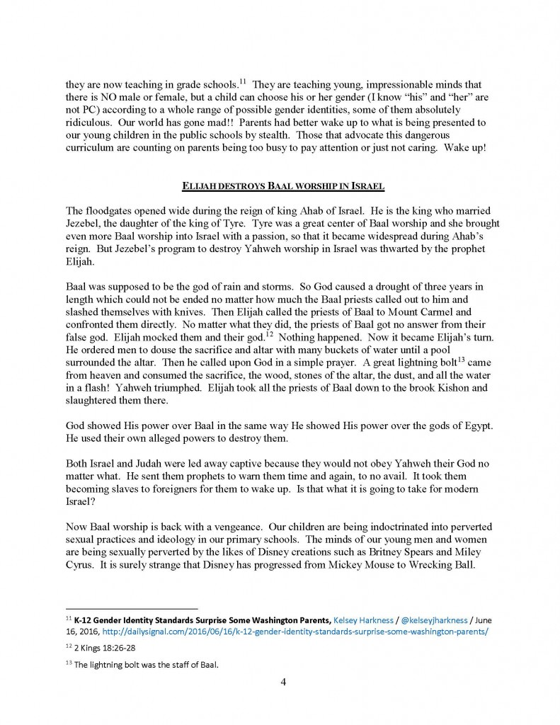Legacy Letter June 2016_Page_4