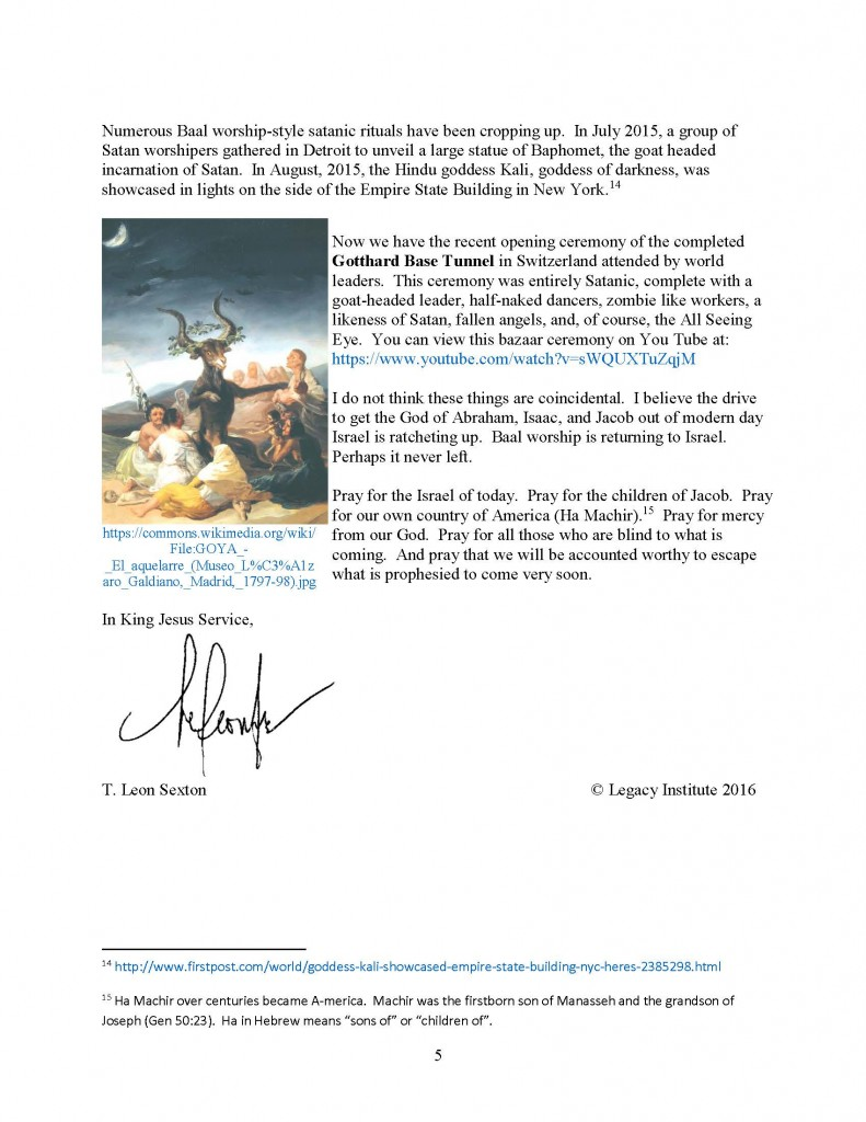 Legacy Letter June 2016_Page_5