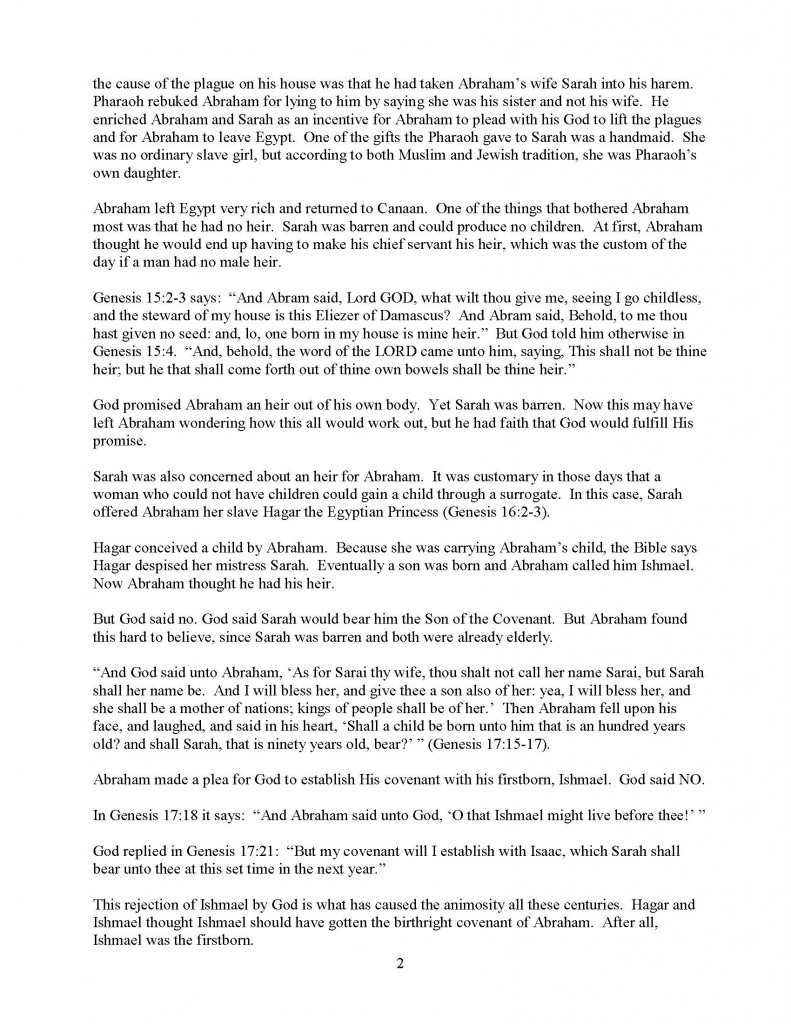 Legacy Letter August 2016_Page_2
