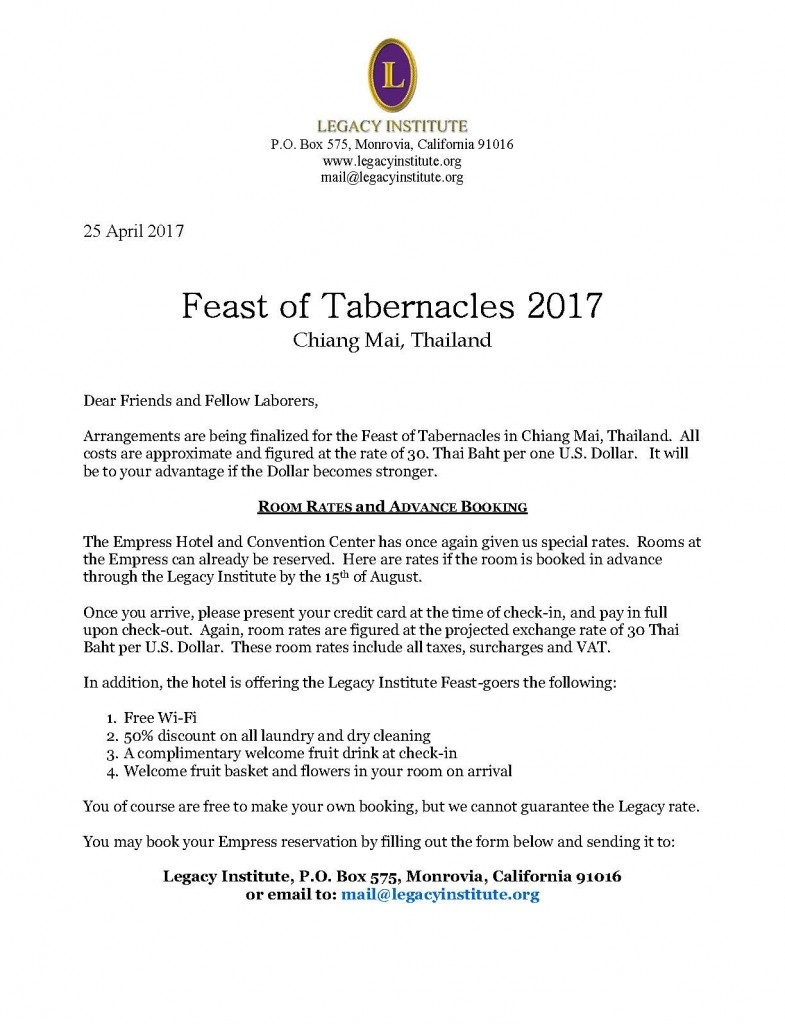 2017 FOT Information Letter_Page_1