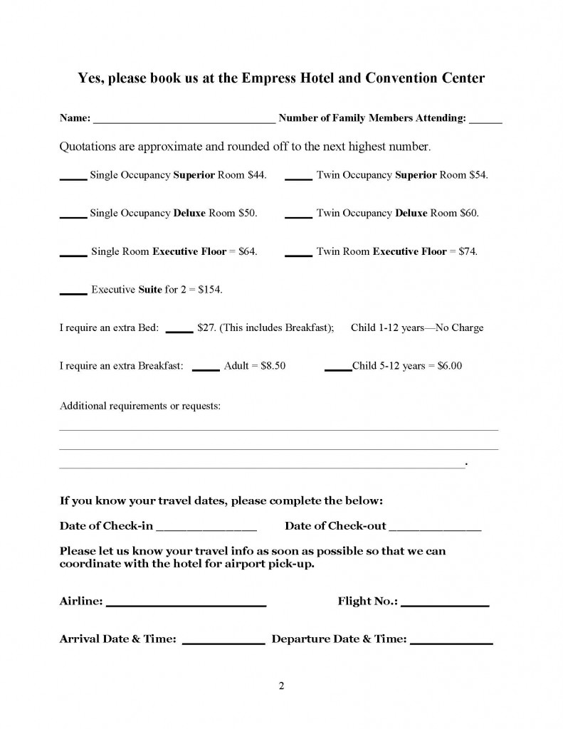 2017 FOT Information Letter_Page_2