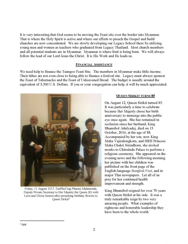 Legacy Letter August 2017_Page_2