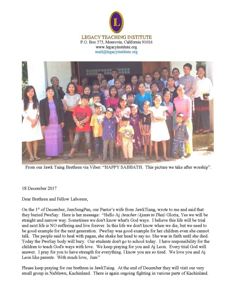 Legacy Letter December 2017_Page_1