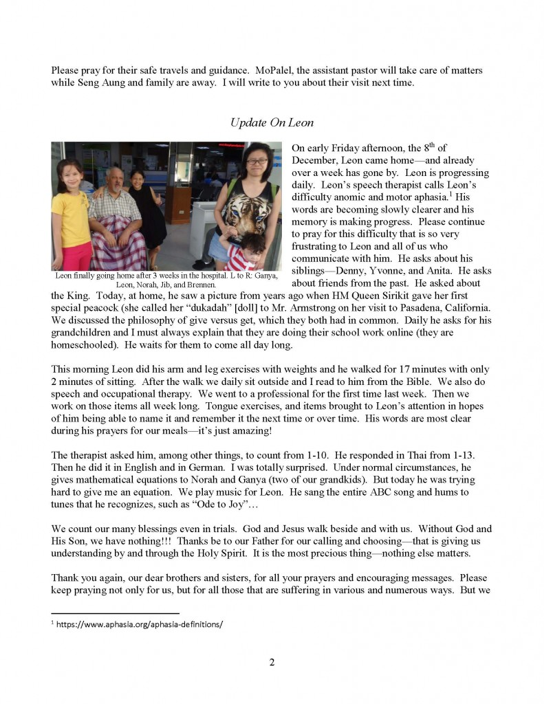 Legacy Letter December 2017_Page_2