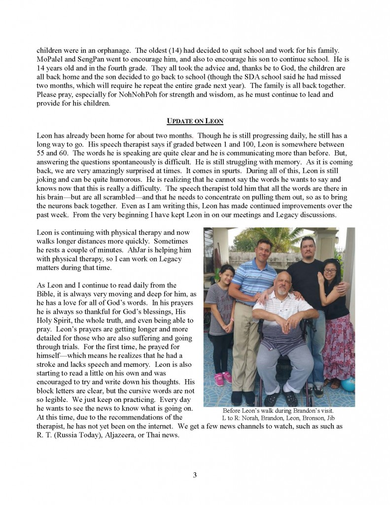 Legacy Letter January 2018_Page_3