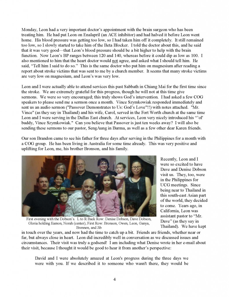 Legacy Letter January 2018_Page_4