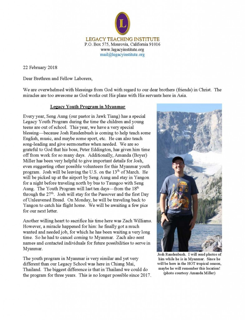 Legacy Letter February 2018_Page_1