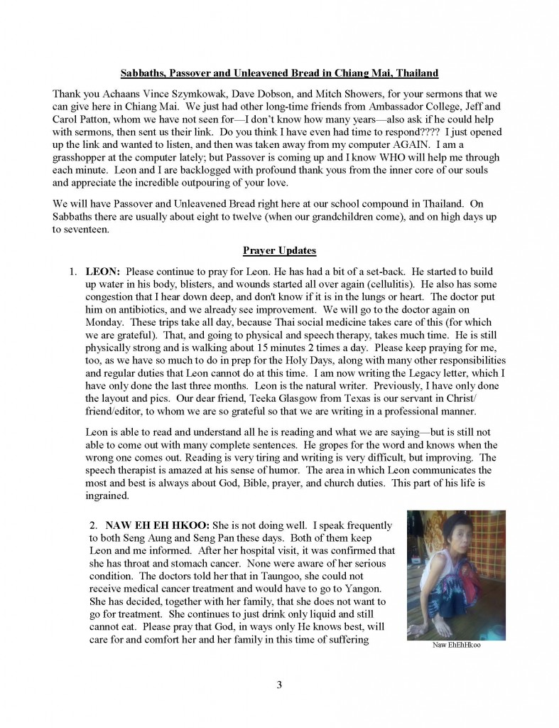 Legacy Letter February 2018_Page_3